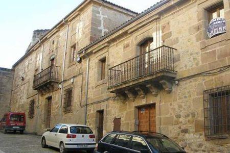 rehabilita-edificio-callejon.jpg