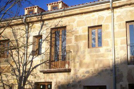 rehabilita-edificio-callejon1.jpg