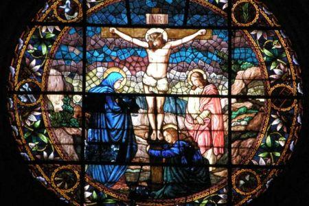 catedral-burgodeosma3.jpg