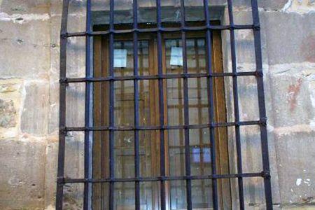 rehabilita-edificio-callejon4.jpg