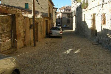 urbanizacionCalles3.jpg