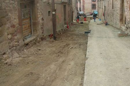 urbanizacionCalles2.jpg