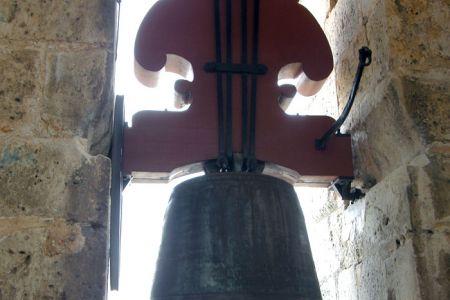 catedral-burgodeosma4.jpg