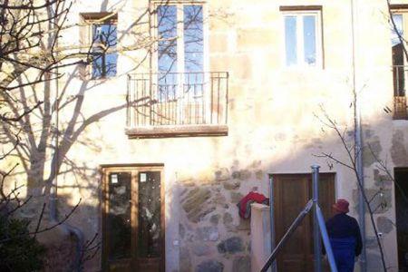 rehabilita-edificio-callejon3.jpg