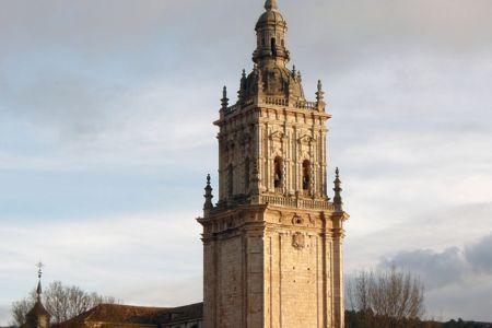 catedral-burgodeosma.jpg