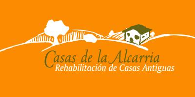 Casas de la Alcarria