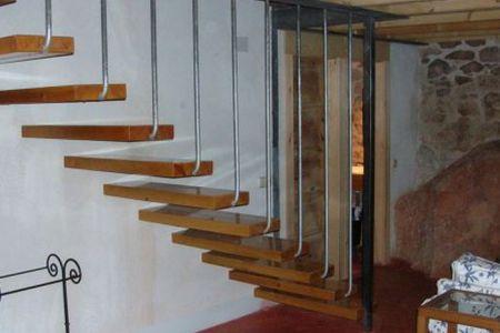 rehabilita-casasrurales6.jpg