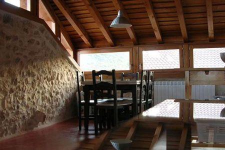 rehabilita-casasrurales3.jpg