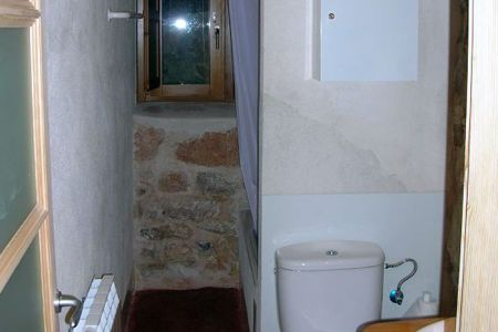rehabilita-casasrurales5.jpg